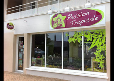 enseigne_passion