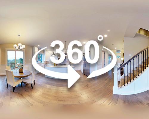 Offre à 360°