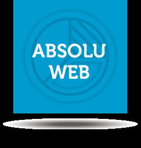 Good Com | création site internet | Blois | loir-et-cher(41)