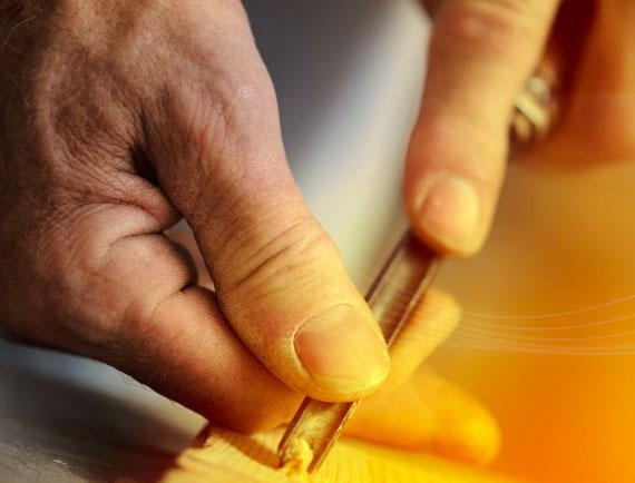 Offre pour les artisans