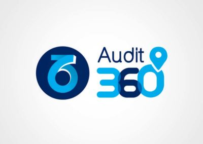 Logo_Book_audit360