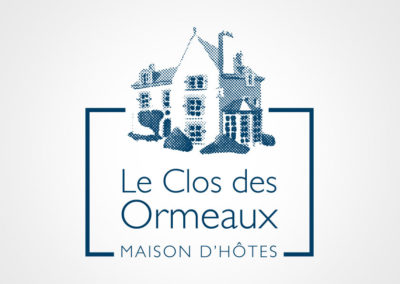 leclosdesormeaux_logo