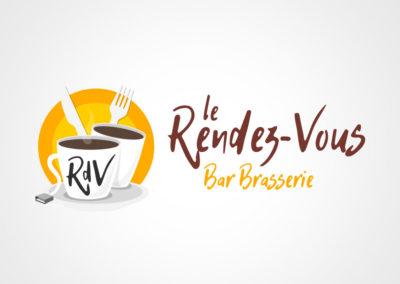 rdv_logo